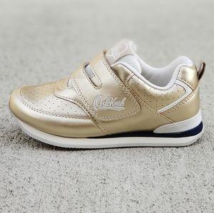 OshKosh Girls Shoes Size 12 C NEW